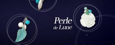 Perle de Lune