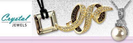ventes privées de bijoux
