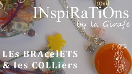 vente inspirationsde bijoux