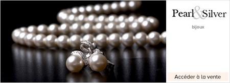 vente privee de bijoux