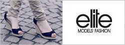 chaussures Elite