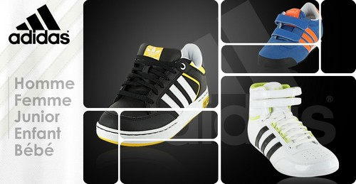 Mode De Blog Privée EnfantsAdidas Sport Chaussures En Vente TlFKc31J
