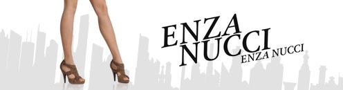 Enza Nucci