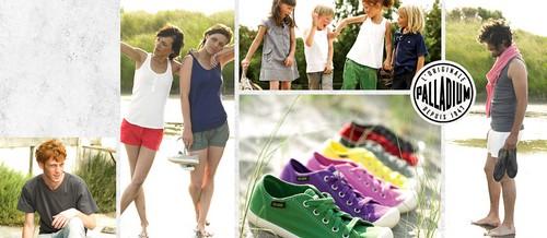 ventes privées chaussures