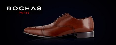 Chaussures Rochas
