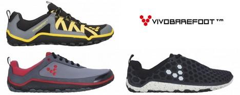 ventes privées de chaussures
