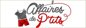 Affaires de Ptits