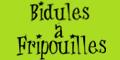 Bidules à Fripouilles