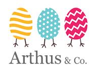 Arthus & Co