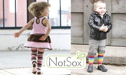 notsox