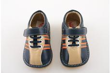 chaussures enfants