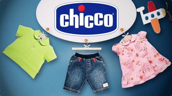http://shoppingaddict.free.fr/modeenfants/chicco/chiccoprivate.jpg