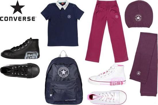 mode enfants: juillet 2010 Blog de la mode enfantine
