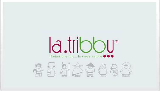 La Tribbu
