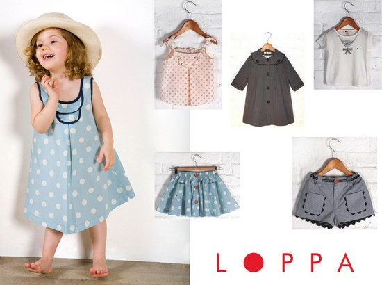 Loppa