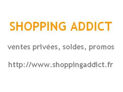 http://shoppingaddict.free.fr/modeenfants/marese/vpmarese.jpg