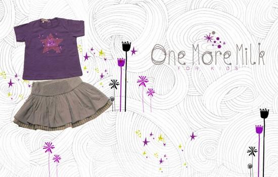 http://shoppingaddict.free.fr/modeenfants/onemoremilk/vponemoremilk.jpg