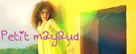 Petit Mayaud