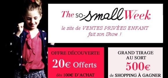 so-small